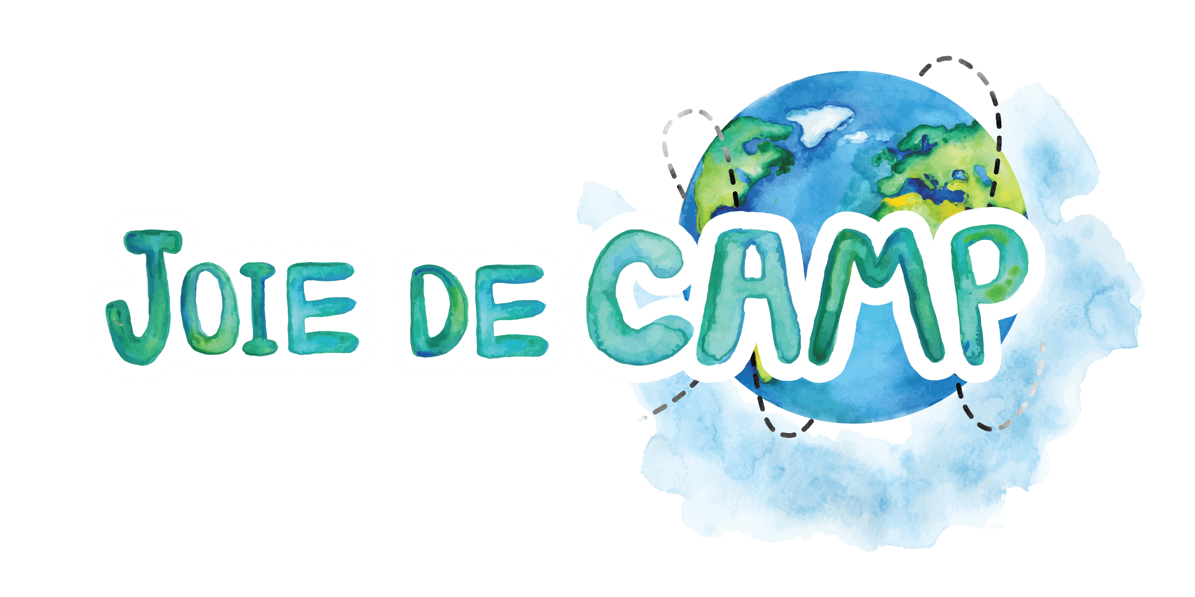 JoieDeCamp